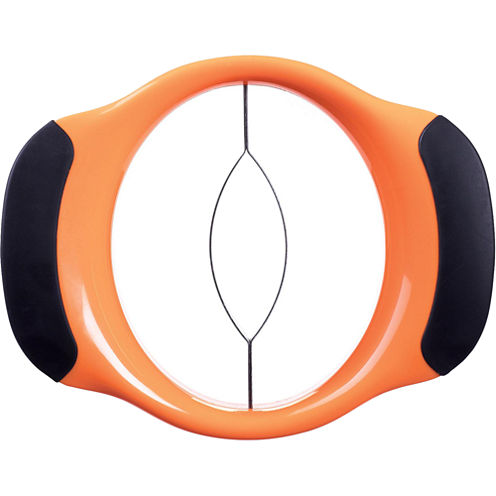 OXO Good Grips® Mango Splitter