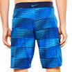 """Nike Fade Board Short 9"""""""