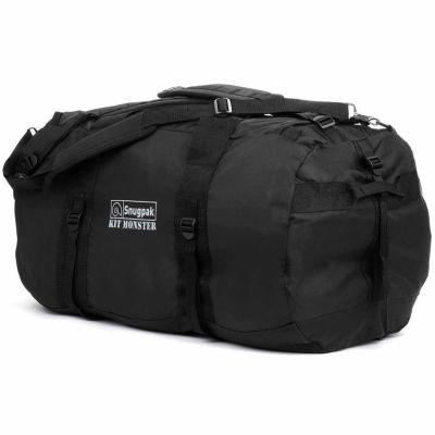 Snugpak Snugpak Duffel Bag