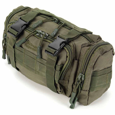 Snugpak Duffel Bag