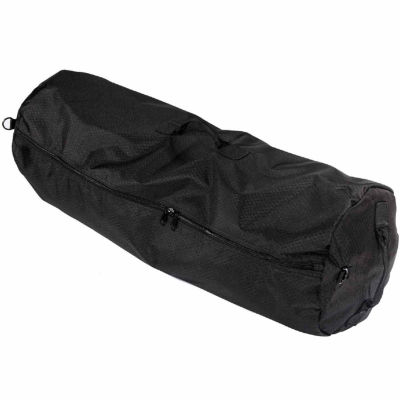 North Star GI Duffle Bag