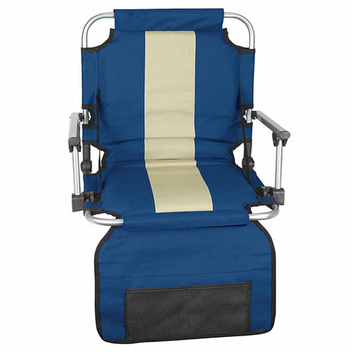 Stansport Camping Chair