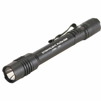 Streamlight ProTac 2AA High Performance Alkaline Flashlight