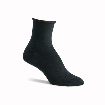 Berkshire Non Binding 3 Pk Ankle Socks - Womens