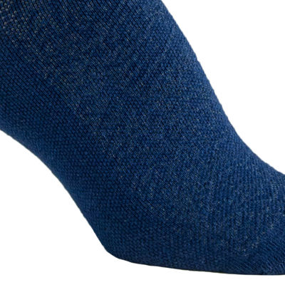 Berkshire Compression Over The Calf Socks - Womens