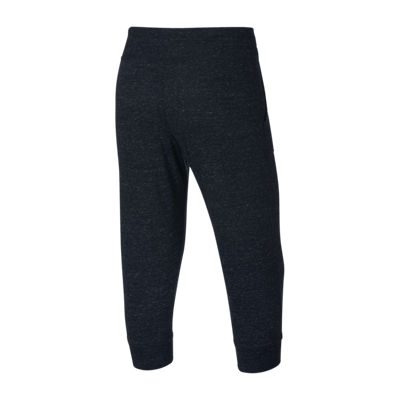 Nike Knit Capris - Big Kid Girls