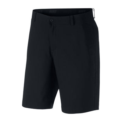 Nike Moisture Wicking Golf Shorts