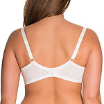 Dorina Dora-2PP Non Padded Full Coverage Bra-D00180x