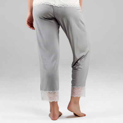 Dorina Cordelia Pajama Pants-Average + Full Figure