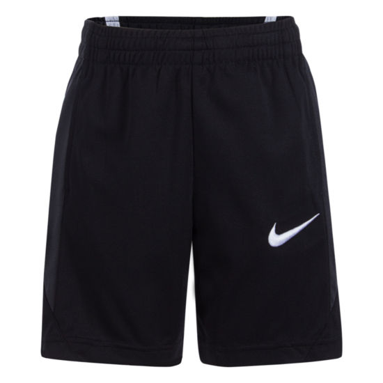 Nike Avalanche Shorts Pull-On Shorts Preschool Boys