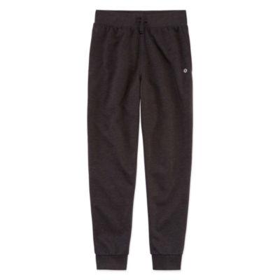 Xersion Jogger Pants Boys