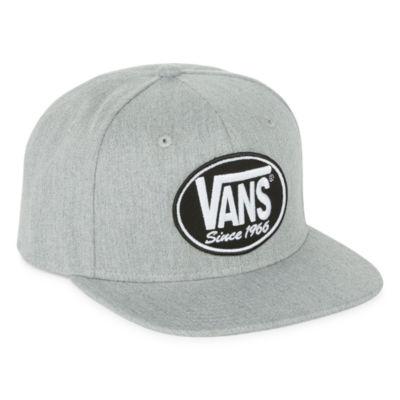 Vans Hats Baseball Cap