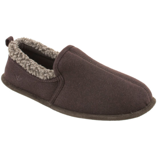Dockers A-Line Slipper