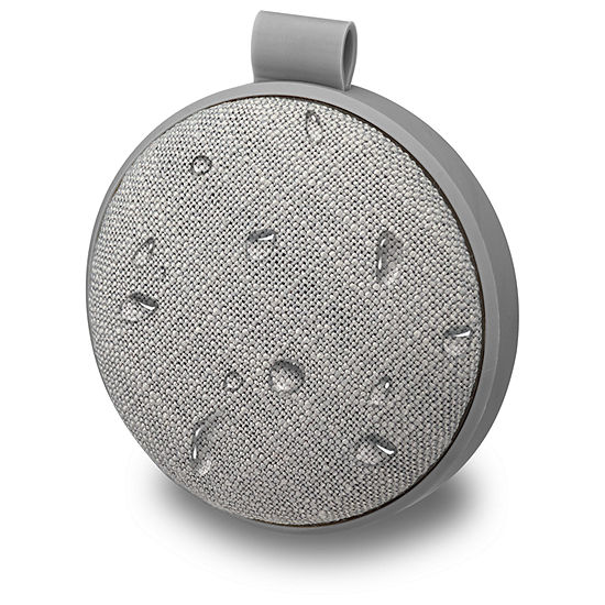iLive ISBW8 Bluetooth Waterproof Speaker