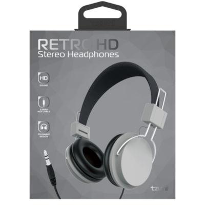 Impulse Headphones