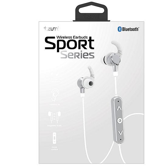 Tzumi Bluetooth Sport Earbuds