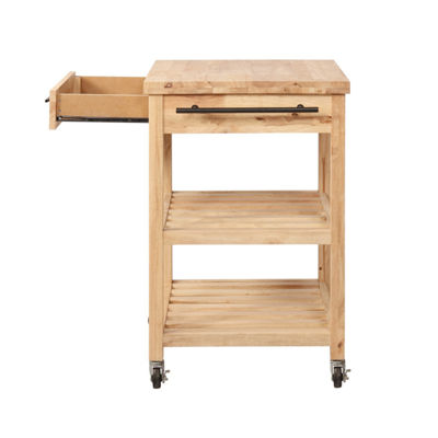 Dillon Kitchen Cart