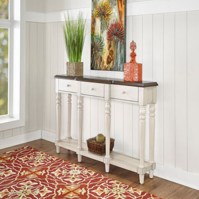 Kepley Console Table