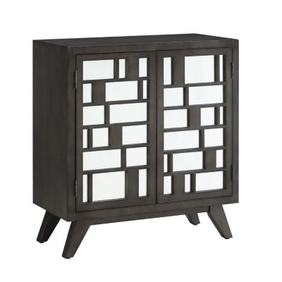 Kendall 2-Door Console Table