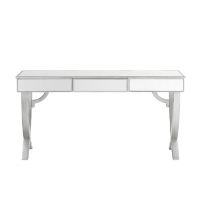 Kinley Console Table