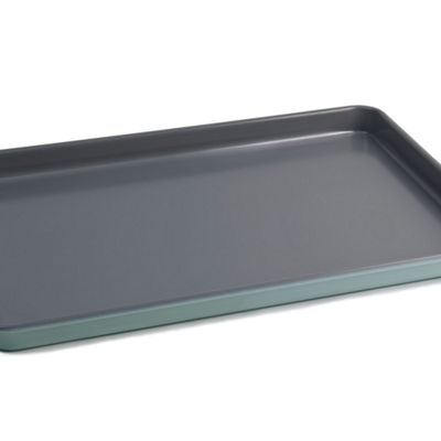 Jamie Oliver Jamie Oliver Baking Tray Non-Stick Cookie Sheet