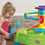 Step2 Busy Ball Play Water Table