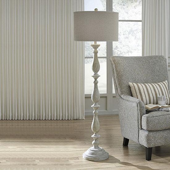 Signature Design by Ashley® Bernadate Floor Lamp