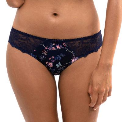 Dorina Akira Microfiber Brief Panty D01197m