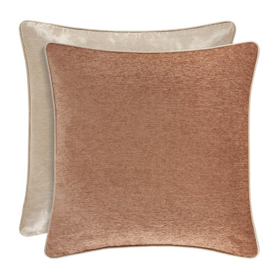 Queen Street Sussex Coral Pillow Sham