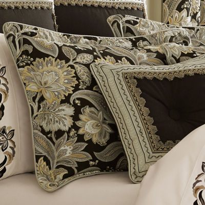 Queen Street Maddock 4-pc. Comforter Set