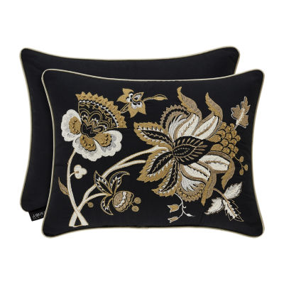Queen Street Maddock Rectangular Throw Pillow