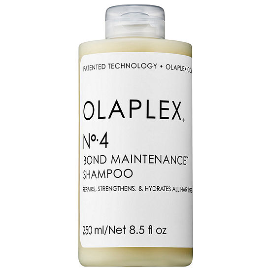 OLAPLEXNo. 4 Bond Maintenance™ Shampoo