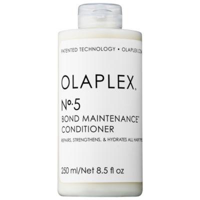 OLAPLEXNo. 5 Bond Maintenance™ Conditioner
