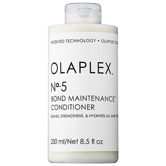 OLAPLEXNo. 5 Bond Maintenance™ Conditioner