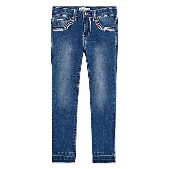 Freestyle Girls Bootcut Jean