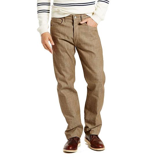 Levi's® Men's 501™ Original Fit Jeans