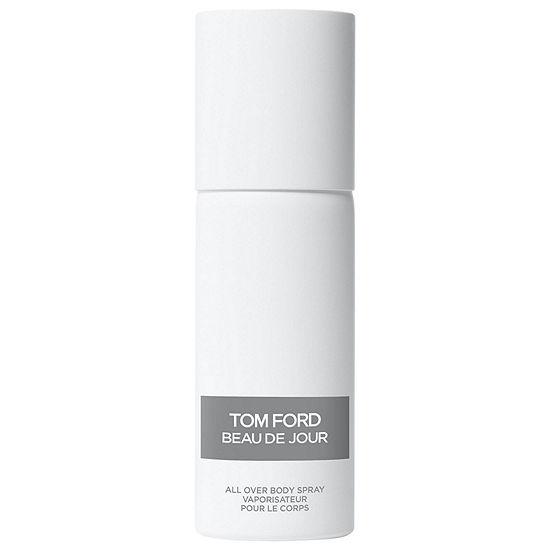 TOM FORD Beau de Jour All Over Body Spray