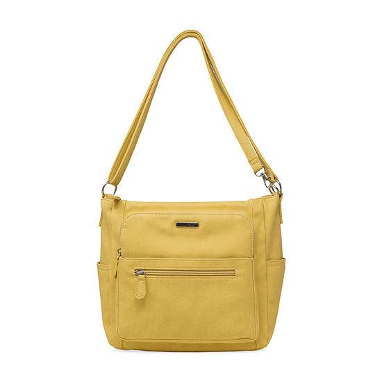 Multi Sac Hartford Hobo Bag