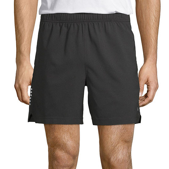 Xersion Mens Running Short