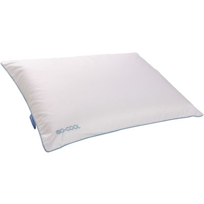Isotonic® Iso-Cool® Memory Foam Traditional Pillow