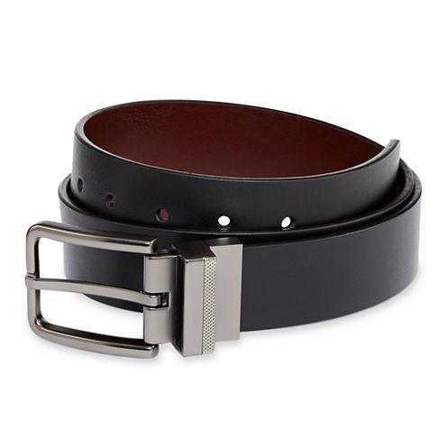 JF J. Ferrar® Reversible Belt
