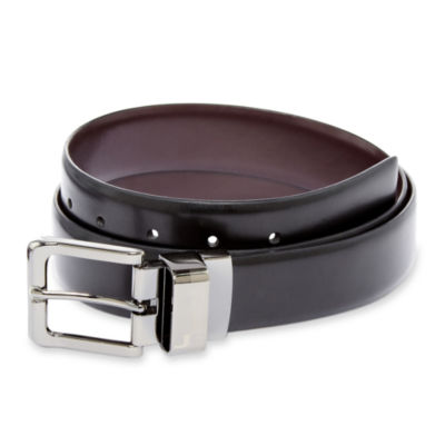 JF J.Ferrar® Brush-Off Reversible Belt