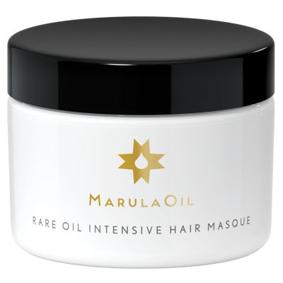Marula Rare Oil Intensive Mini Hair Mask-1.7 oz.