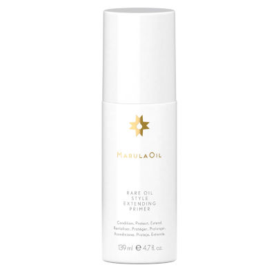 Marula Rare Oil Extending Primer - 4.7 oz.