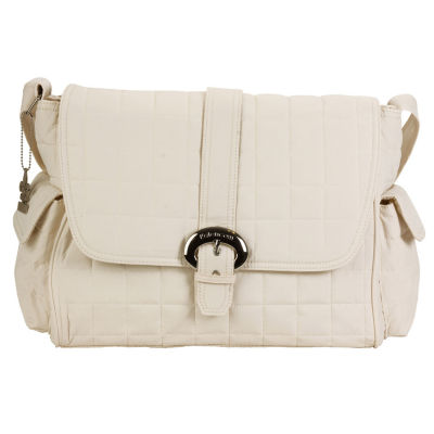 Kalencom Diaper Bag