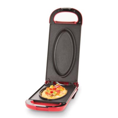 Dash Flip Omelette Maker
