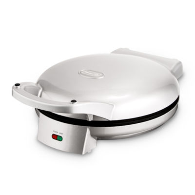 Dash Double Up Electric Skillet + Oven