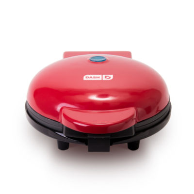 "Dash 8"" Express Griddle"