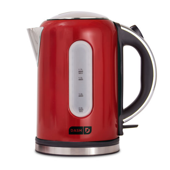 Dash Rapid Kettle
