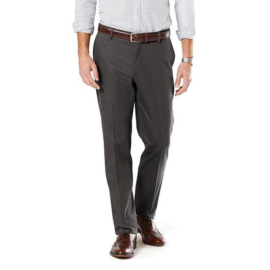 Dockers® Athletic Fit Signature Khaki Pants